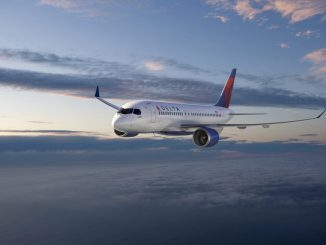 Bombardier beats Boeing in US Courts