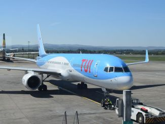 TUI 757