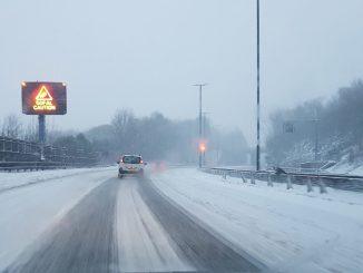 snow-weather
