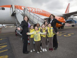 EASYJET-BROWNIES_54