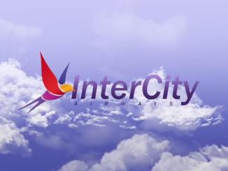 Intercity Airways