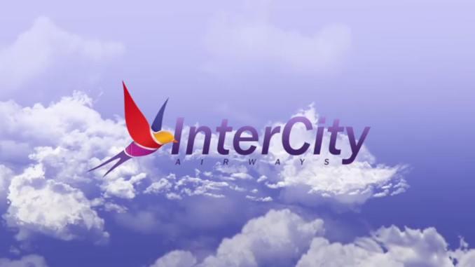 Intercity Airways