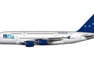 hi-fly-a380