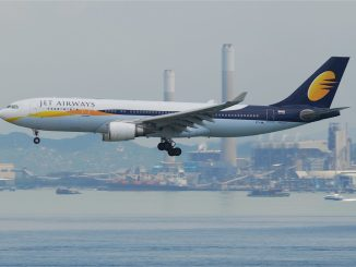 Jet Airways A330 (image: Aero Icarus (CC BY-SA2.0)