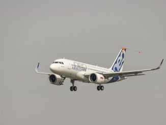 A319neo-CFM-flight-test
