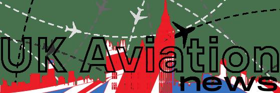 UK Aviation News