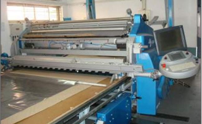 Ukay Metals Pvt Ltd