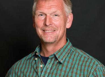 Klaus Grote