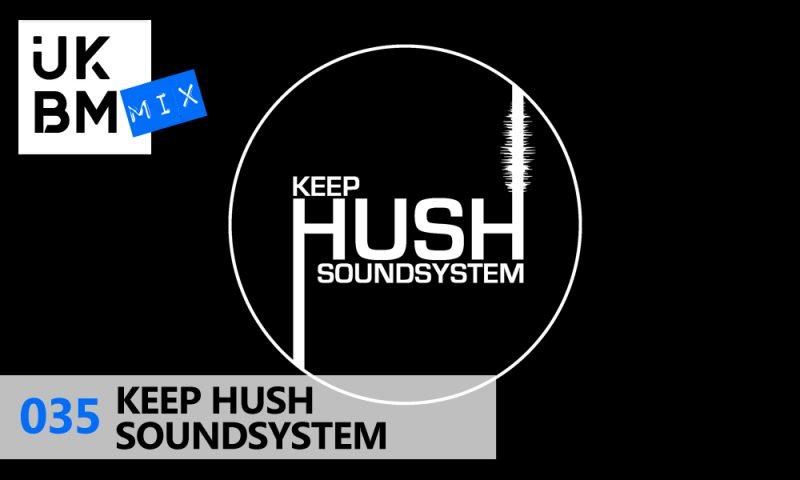 UKBMix-035-Keep-Hush-BANNER