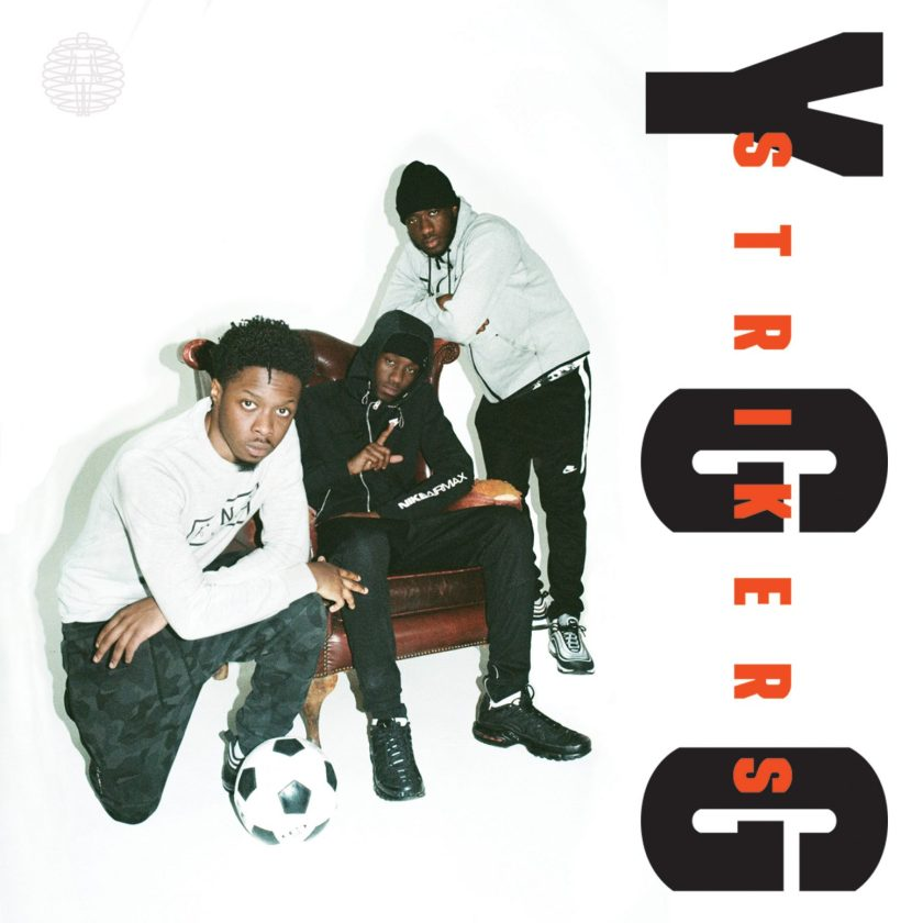 YGG Strikers