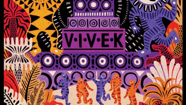 VIVEK001