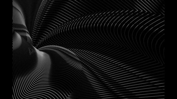 Om Unit Presents: Cosmology - Dark Matter