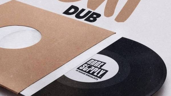 On1 - Dub EP