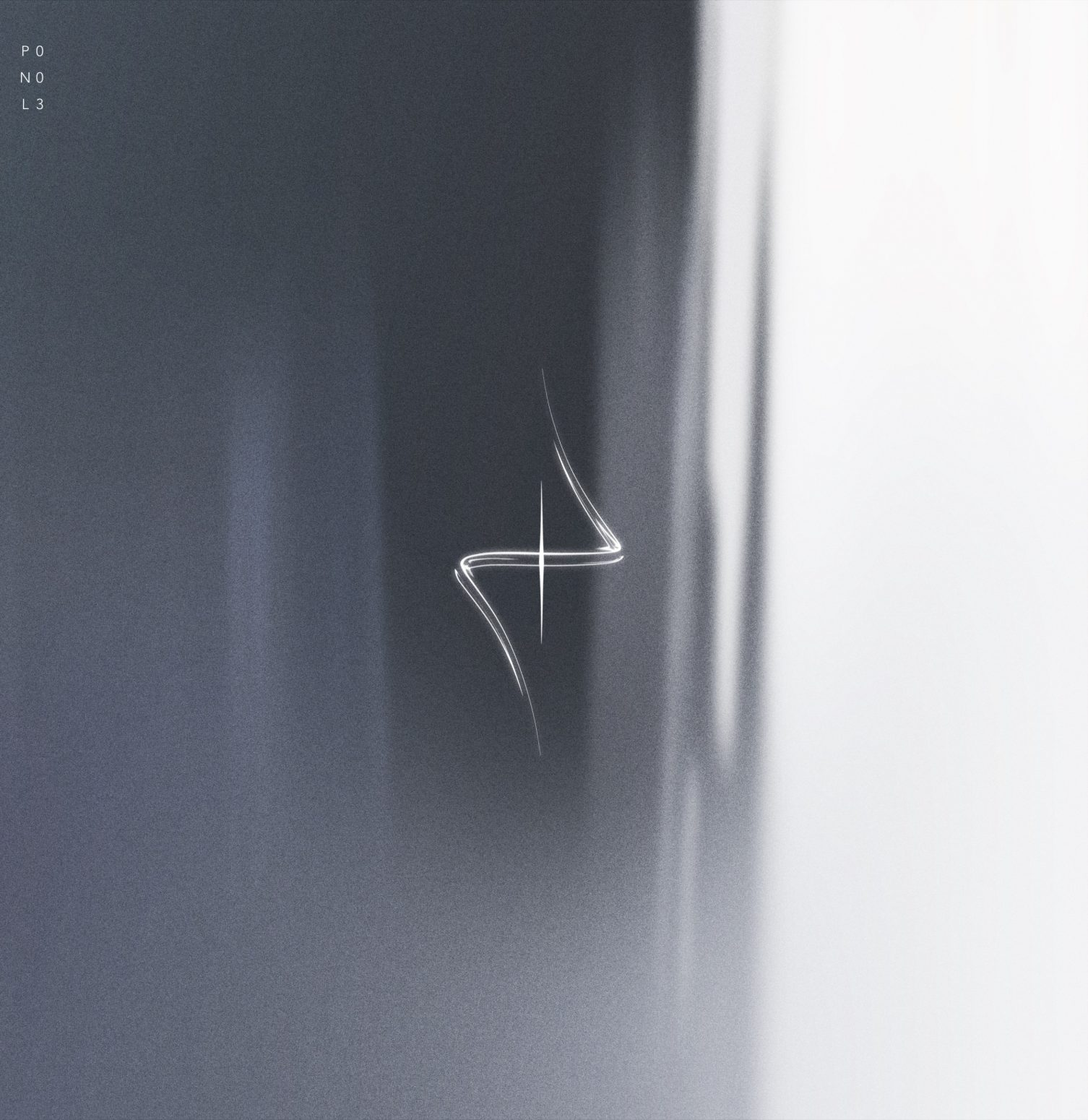 Phossa - Settle EP