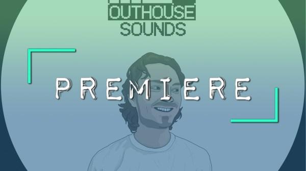 Delian Sound - Prem Feat Img