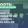 ROOTS-MC-Feat-img(2)