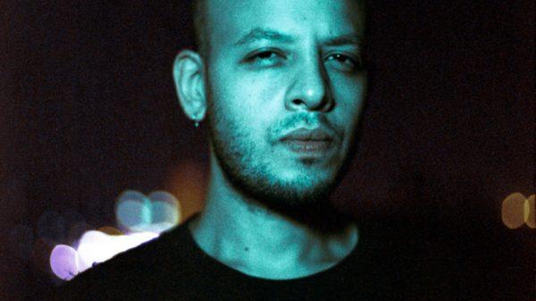 ZULI Press Pic 2 © Malak El Sawi