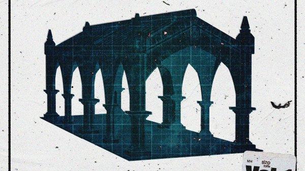 basilica-blueprints-ukbm