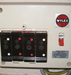 old house fuse box wiring diagram blogs fuse box covers fuse box fuses [ 1066 x 800 Pixel ]