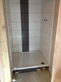 29 Original Ensuite Bathroom Tiles Ideas | eyagci.com