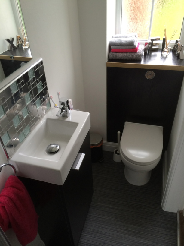 How Much Does It Cost To Add A Bedroom And Ensuite
