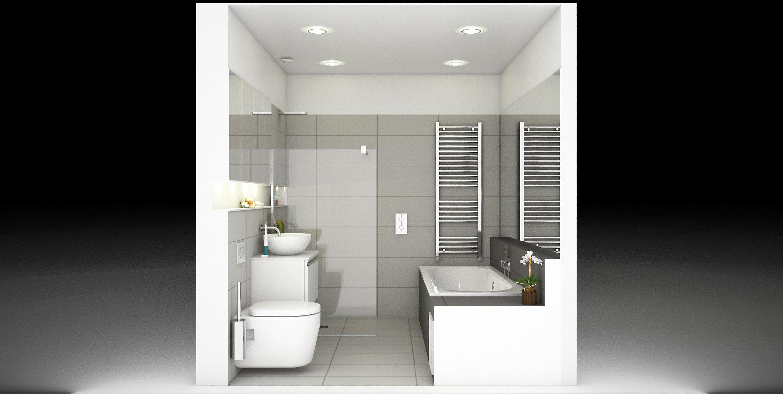 3d bathroom planner 3d bathroom planner 100 bathroom