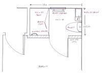 What Color Walls With Red Carpet - Wiring Diagram And Fuse Box