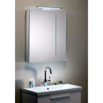 Roper Rhodes Furnishings and Bath Fittings  Buy Today