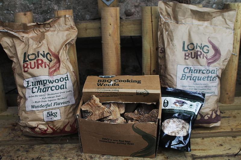 Olive Firewood Company