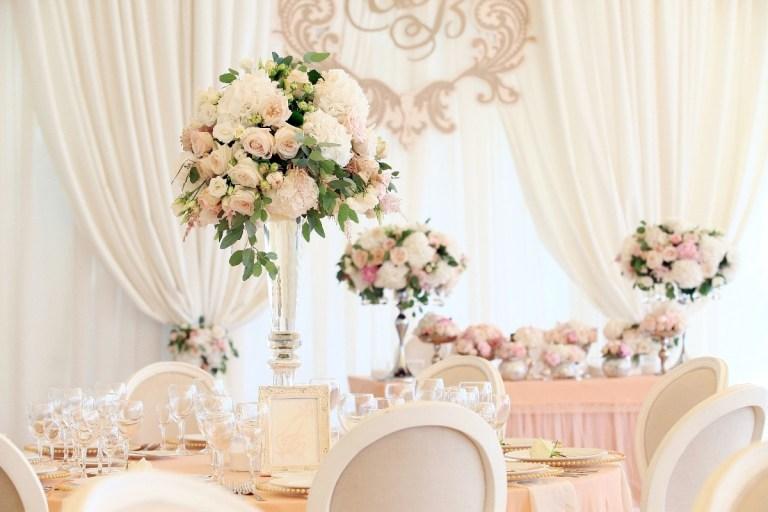 Decorative Events