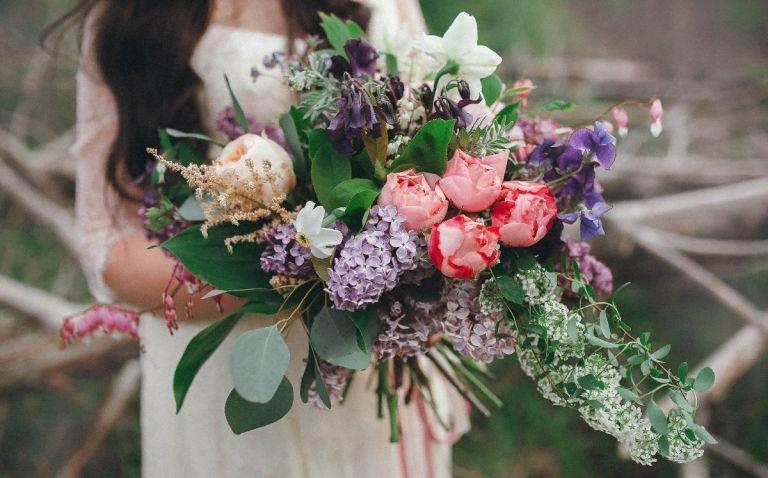 Chirpee Flowers