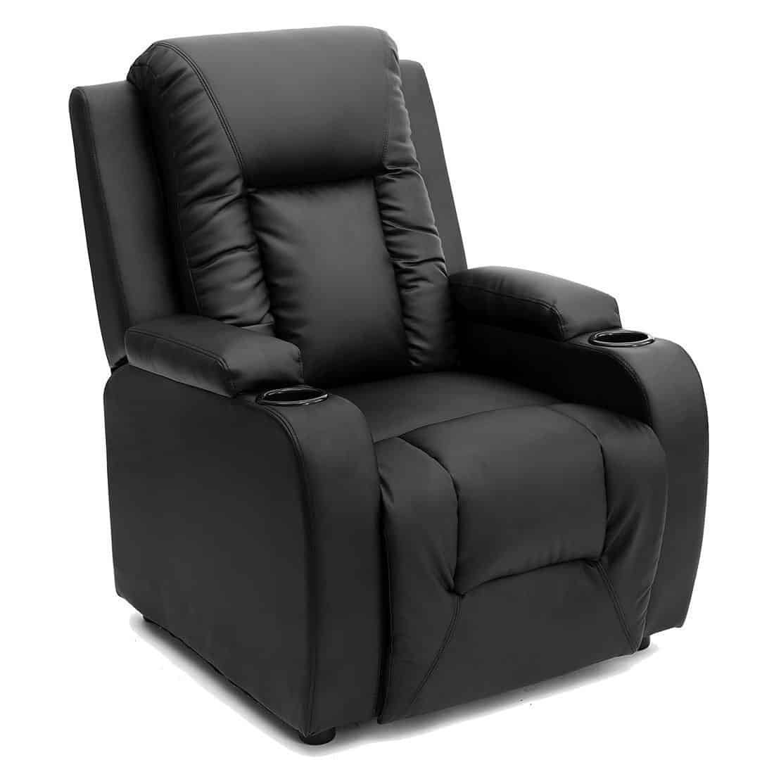 electric reclining chairs for elderly folding chair covers wholesale the best recliner in 2018