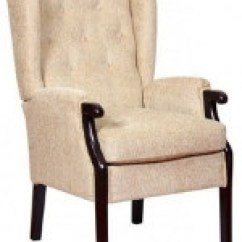 High Backed Chairs For The Elderly Lafuma Chair Accessories Best In 2019 Read This Before Buying Rome Back Orthopaedic Orthopedic