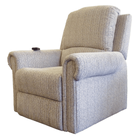 riser recliner chairs for the elderly reviews swing chair nursery best s in 2019 you ll be surprised