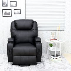 Function Accessories Chair Covers Chairs For Baby Room Cinemo Elecrtic Rise Recliner Leather Masseage Heat Armchair Sofa Lounge - Uk Care Guide