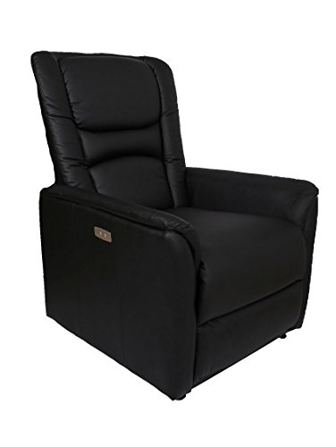 electric lift chairs for the elderly office chair headrest extension real leather rise and recline mobility tilt riser recliner - uk care guide