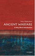 Ancient Warfare