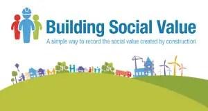 Building social value