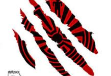 Advancing Your Prospects
