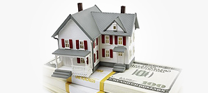 Specialist Contractor Mortgages for UK Contractors