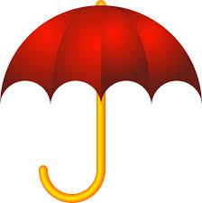 Top Umbrella Companies for UK Contractors