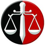 Contractor Legal Advice