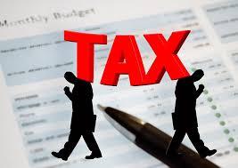 IR35 Tax, IR35 legislation, Inside IR35