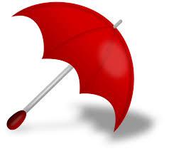 Umbrella Company Contractors