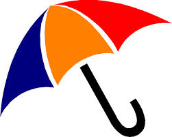 Using Umbrella Companies Unnecessarily