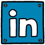 14 Ways to Use LinkedIn