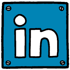 14 Ways to Use LinkedIn