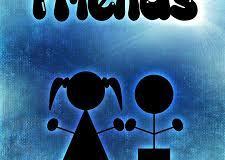 FriendsReunited to Close