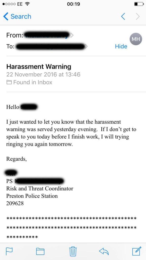 harassment-warning-redacted2