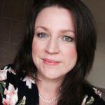maria_albertsen_counsellor